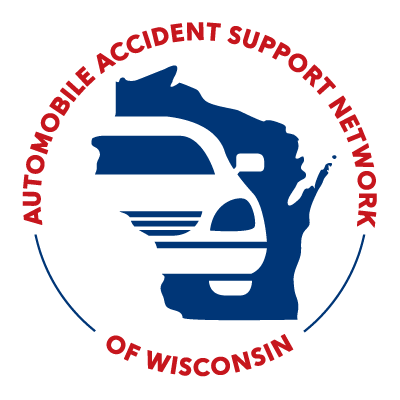 Auto Accident Support Network